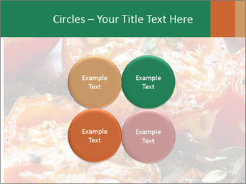 0000081229 PowerPoint Templates - Slide 38
