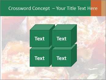 0000081229 PowerPoint Template - Slide 39