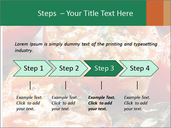 0000081229 PowerPoint Template - Slide 4