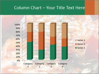 0000081229 PowerPoint Template - Slide 50