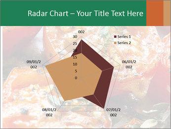 0000081229 PowerPoint Template - Slide 51