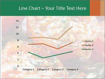 0000081229 PowerPoint Template - Slide 54