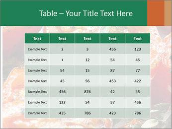 0000081229 PowerPoint Template - Slide 55