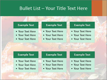 0000081229 PowerPoint Template - Slide 56