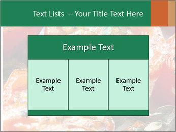 0000081229 PowerPoint Template - Slide 59