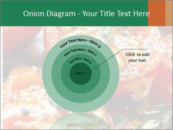 0000081229 PowerPoint Template - Slide 61