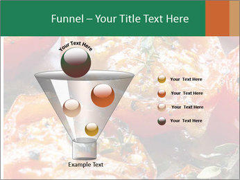 0000081229 PowerPoint Templates - Slide 63
