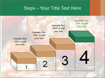 0000081229 PowerPoint Templates - Slide 64