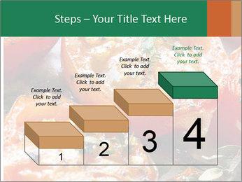 0000081229 PowerPoint Template - Slide 64