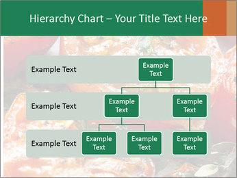 0000081229 PowerPoint Template - Slide 67