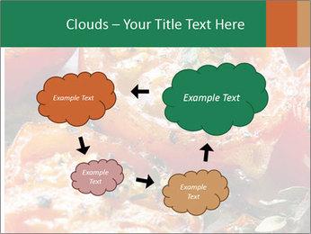 0000081229 PowerPoint Template - Slide 72