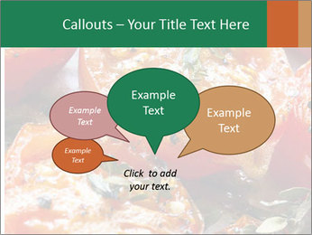 0000081229 PowerPoint Templates - Slide 73