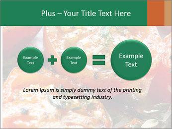 0000081229 PowerPoint Template - Slide 75