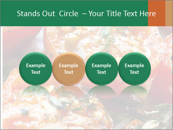 0000081229 PowerPoint Templates - Slide 76