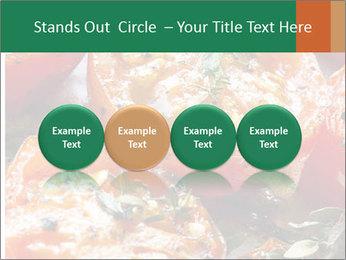 0000081229 PowerPoint Template - Slide 76