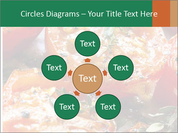 0000081229 PowerPoint Templates - Slide 78