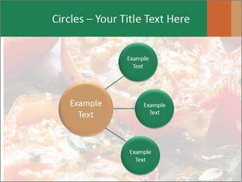 0000081229 PowerPoint Templates - Slide 79