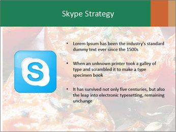 0000081229 PowerPoint Template - Slide 8