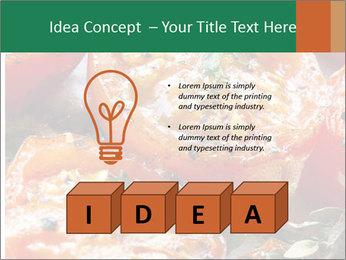 0000081229 PowerPoint Template - Slide 80