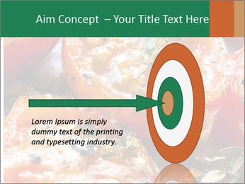0000081229 PowerPoint Template - Slide 83