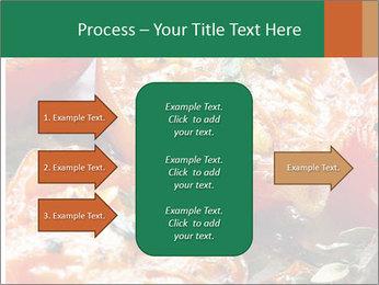 0000081229 PowerPoint Template - Slide 85