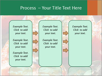 0000081229 PowerPoint Templates - Slide 86