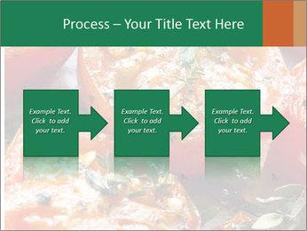 0000081229 PowerPoint Template - Slide 88