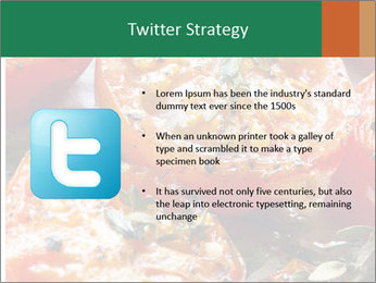 0000081229 PowerPoint Template - Slide 9