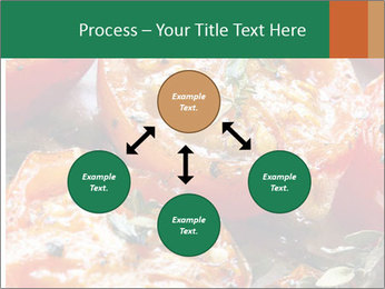 0000081229 PowerPoint Templates - Slide 91