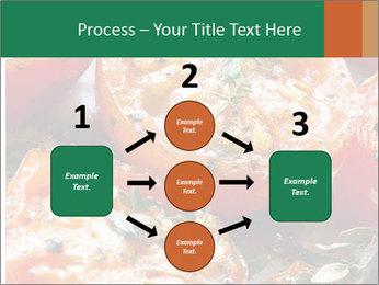 0000081229 PowerPoint Template - Slide 92