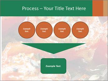 0000081229 PowerPoint Template - Slide 93