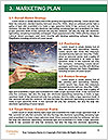 0000081229 Word Template - Page 8