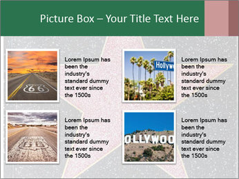 0000081230 PowerPoint Template - Slide 14