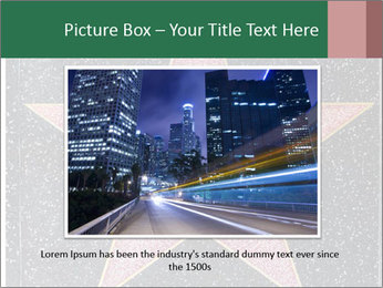 0000081230 PowerPoint Template - Slide 16