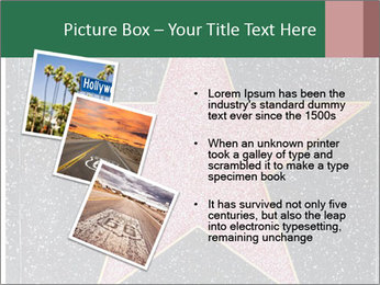 0000081230 PowerPoint Template - Slide 17