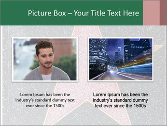 0000081230 PowerPoint Template - Slide 18