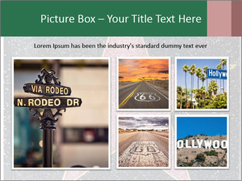 0000081230 PowerPoint Template - Slide 19