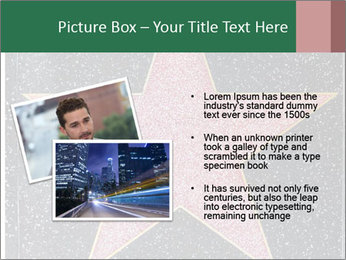0000081230 PowerPoint Template - Slide 20