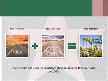 0000081230 PowerPoint Template - Slide 22