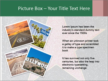 0000081230 PowerPoint Template - Slide 23