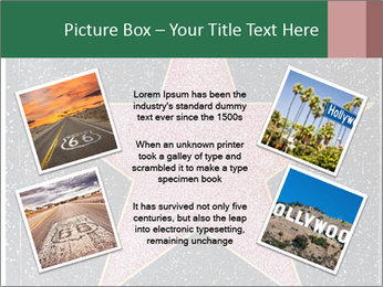 0000081230 PowerPoint Template - Slide 24