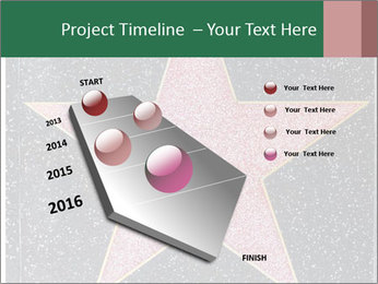0000081230 PowerPoint Template - Slide 26