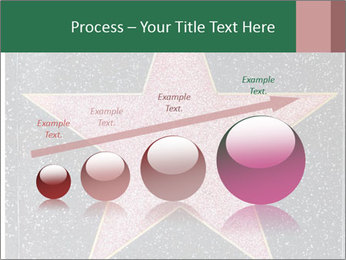 0000081230 PowerPoint Template - Slide 87