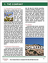 0000081230 Word Template - Page 3