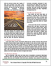 0000081230 Word Template - Page 4