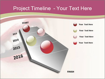 0000081231 PowerPoint Template - Slide 26