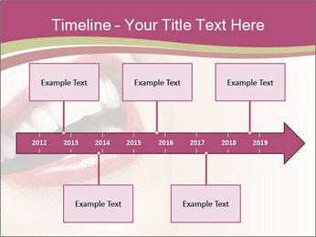 0000081231 PowerPoint Templates - Slide 28