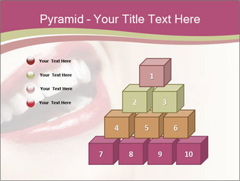 0000081231 PowerPoint Template - Slide 31