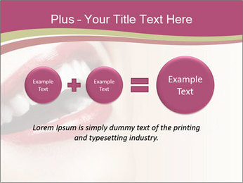 0000081231 PowerPoint Template - Slide 75