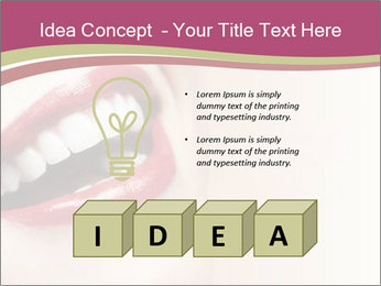 0000081231 PowerPoint Template - Slide 80